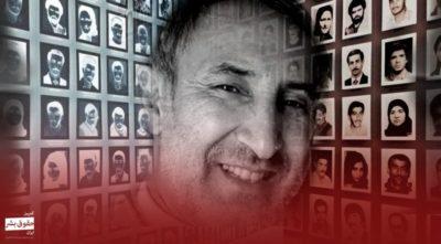 روز دوم محاکمه حمید نوری از متهمان کشتار دهه 60 در دادگاه استکهلم