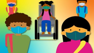 تصویر از انتشار دستورالعمل جدید کووید-۱۹ مدارس انتاریو در مورد قرنطینه شخصی، شیوع بیماری و مرخصی گروههای هم شرایط
