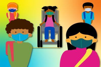 انتشار دستورالعمل جدید کووید-19 مدارس انتاریو در مورد قرنطینه شخصی، شیوع بیماری و مرخصی گروههای هم شرایط