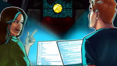 تصویر از وزارت خارجه ایالاتمتحده تا ۱۰ میلیون دلار کریپتو به هکرهای کلاه سفید پاداش میدهد