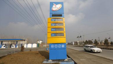 تصویر از صادرات سوخت ایران به افغانستان به درخواست طالبان از سر گرفته می شود
