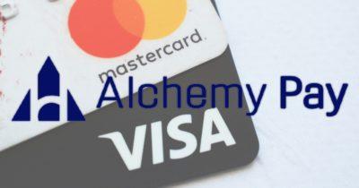 الکمی پی از قصد راهاندازی کارت کریپتو مجازی خود با پشتیبانی ویزا و مستر کارت خبر داد