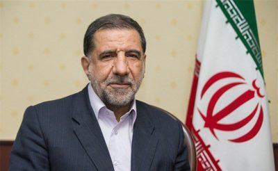 مذاکرات هستهای وین؛ ایران از عدم اطمینان به غرب میگوید و برنامه موشکی خود را جدا از مذاکرات میداند