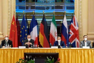 جوزب بورل در گفتگوی تلفنی با حسین امیرعبداللهیان خواستار از سرگیری سریع مذاکرات هستهای شد