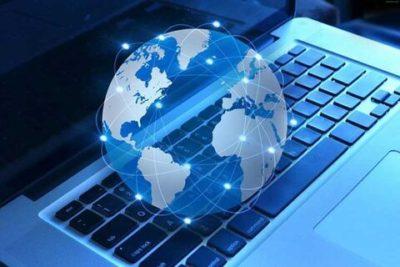 نمایندگان مجلس پس از لغو بررسی محرمانه طرح محدودیت اینترنت، دوباره آن را تصویب کردند