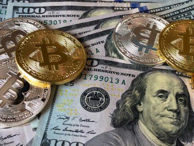 مجلس سنا ی ایالاتمتحده آمریکا لایحه زیرساخت را بدون اصلاح تبصره کریپتو پیش میبرد