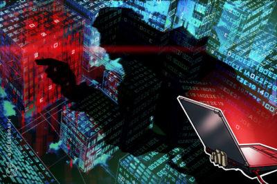 هکر پالی نتوورک کل مبلغ را بازگرداند و از دریافت جایزه 500k دلاری هکر کلاهسفید خودداری کرد