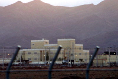 موساد، سیآیای را متزلزل کرده است؛ آیا اعتماد میان آمریکا و اسرائیل بازیابی میشود؟