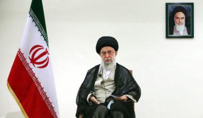 علی خامنهای : واکسن هر جور که ممکن است تامین شود : کشور به مجالس عزاداری احتیاج دارد
