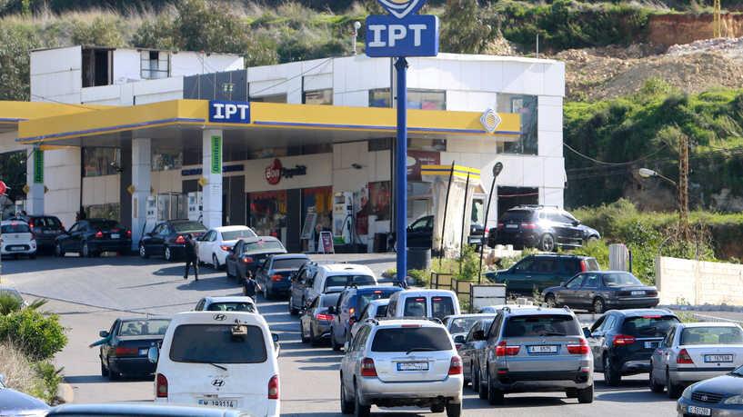 سخنگوی وزارت خارجه ایران ارسال سوخت به لبنان را تجارتی مشروع و تصمیمی حاکمیتی خواند