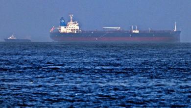 تصویر از فارین پالیسی : ارتباط حمله مرگبار ایران به نفتکش مرسر استریت با توافق هسته ای برجام