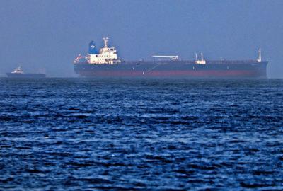 فارین پالیسی : ارتباط حمله مرگبار ایران به نفتکش مرسر استریت با توافق هسته ای برجام