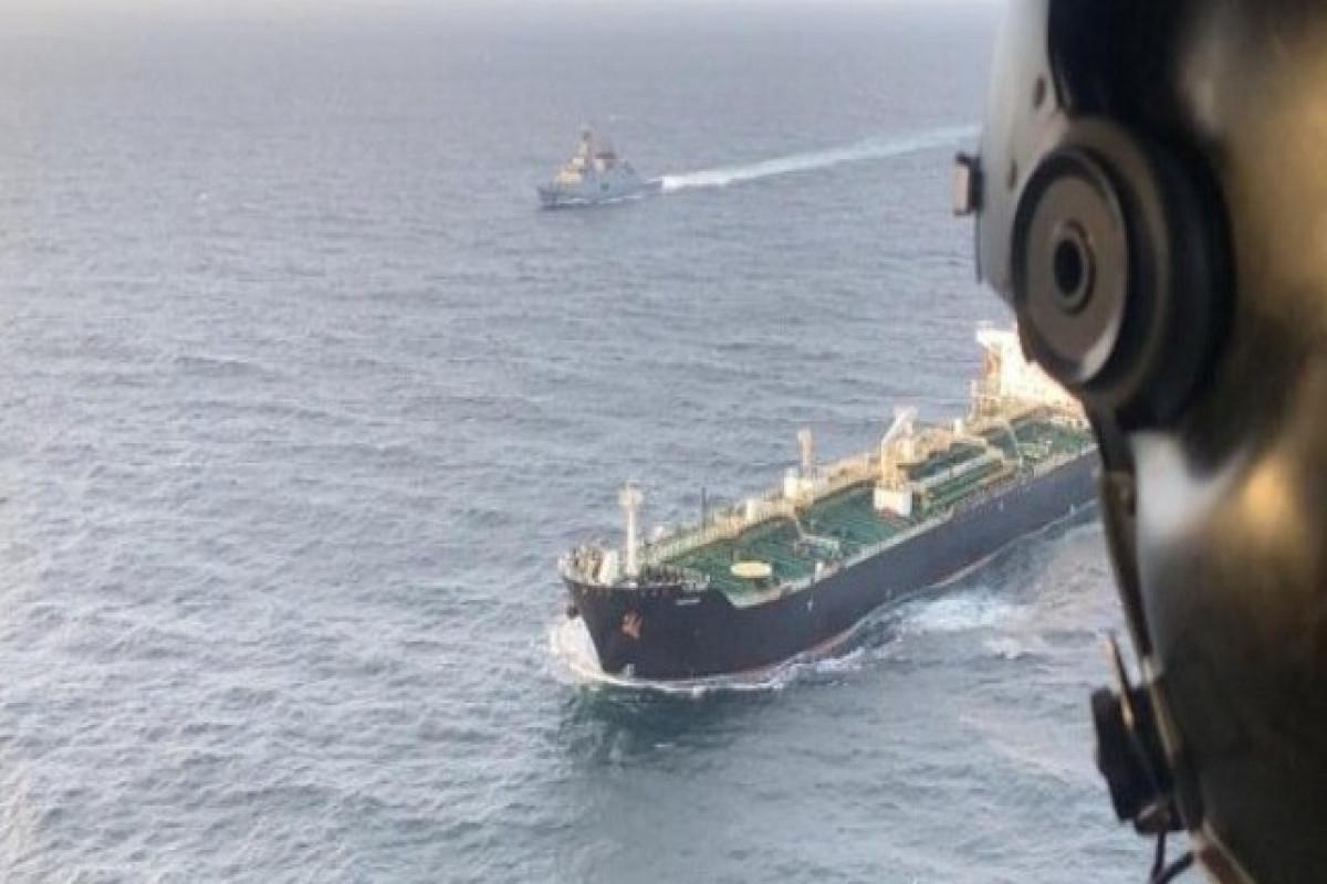 سیدحسن نصرالله: دومین کشتی حامل سوخت ایران بزودی راهی بیروت میشود