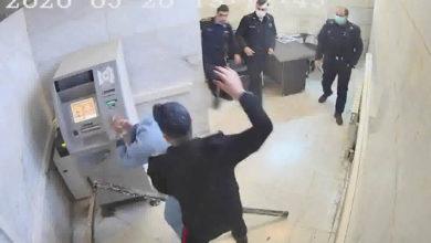 تصویر از سازمان عفو بینالملل به ویدیوهای منتشر شده از زندان اوین واکنش نشان داد
