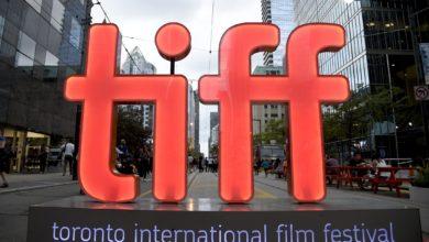 تصویر از جشنواره بینالمللی فیلم تورنتو، ۹ تا ۱۸ سپتامبر: گواهی واکسیناسیون یا تست منفی کووید-۱۹ الزامی است