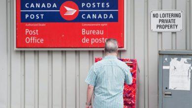 تصویر از رأی پستی : از کجا بدانیم رأی ما محفوظ است
