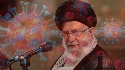 بیانیه جمعی از فعالان سیاسی ایران : منع ورود واکسن موجب سوگ ملی ایرانیان شده است