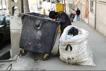خط فقر در ایران از 950 هزار تومان در سال 90 به 10 میلیون تومان در سال 99 رسید