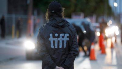 جشنواره بینالمللی فیلم تورنتو، 9 تا 18 سپتامبر: گواهی واکسیناسیون یا تست منفی کووید-19 الزامی است