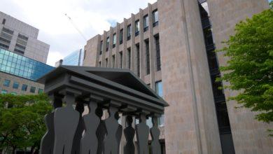 تصویر از دادگاه انتاریو شکایت سنخی علیه شرکتهای بیمه مرتبط با زیانهای ناشی از کووید-۱۹ را پذیرفت