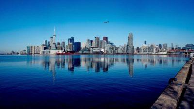 کارکنان شهرداری و حمل و نقل تورنتو تا 30 اکتبر برای واکسیناسیون کامل کووید-19 مهلت دارند
