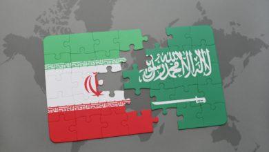 تصویر از ادامه مذاکره و روابط ایران و عربستان پس از تشکیل دولت ابراهیم رئیسی و به تصمیم او خواهد بود