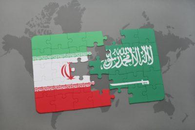 ادامه مذاکره و روابط ایران و عربستان پس از تشکیل دولت ابراهیم رئیسی و به تصمیم او خواهد بود