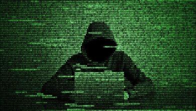 تصویر از حمله سایبری گسترده : چین، اسرائیل و ایران را برای اطلاع از پیشرفت های فناوری و تجارت هک می کند