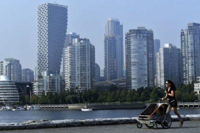 چگونه ممکن است ممنوعیت خرید خانه توسط خارجیها در کانادا نتیجه معکوس به بار آورد؟