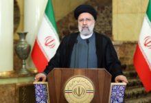 تصویر از برگزاری دیدار محرمانه تیمهای امنیت ملی ایالاتمتحده و اسرائیل با موضوع ایران