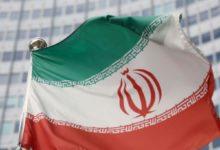 تصویر از آژانس بینالمللی انرژی اتمی گفت ایران اجازه تعویض کارت حافظه دوربینهای نظارتی تاسیسات کرج را نداد