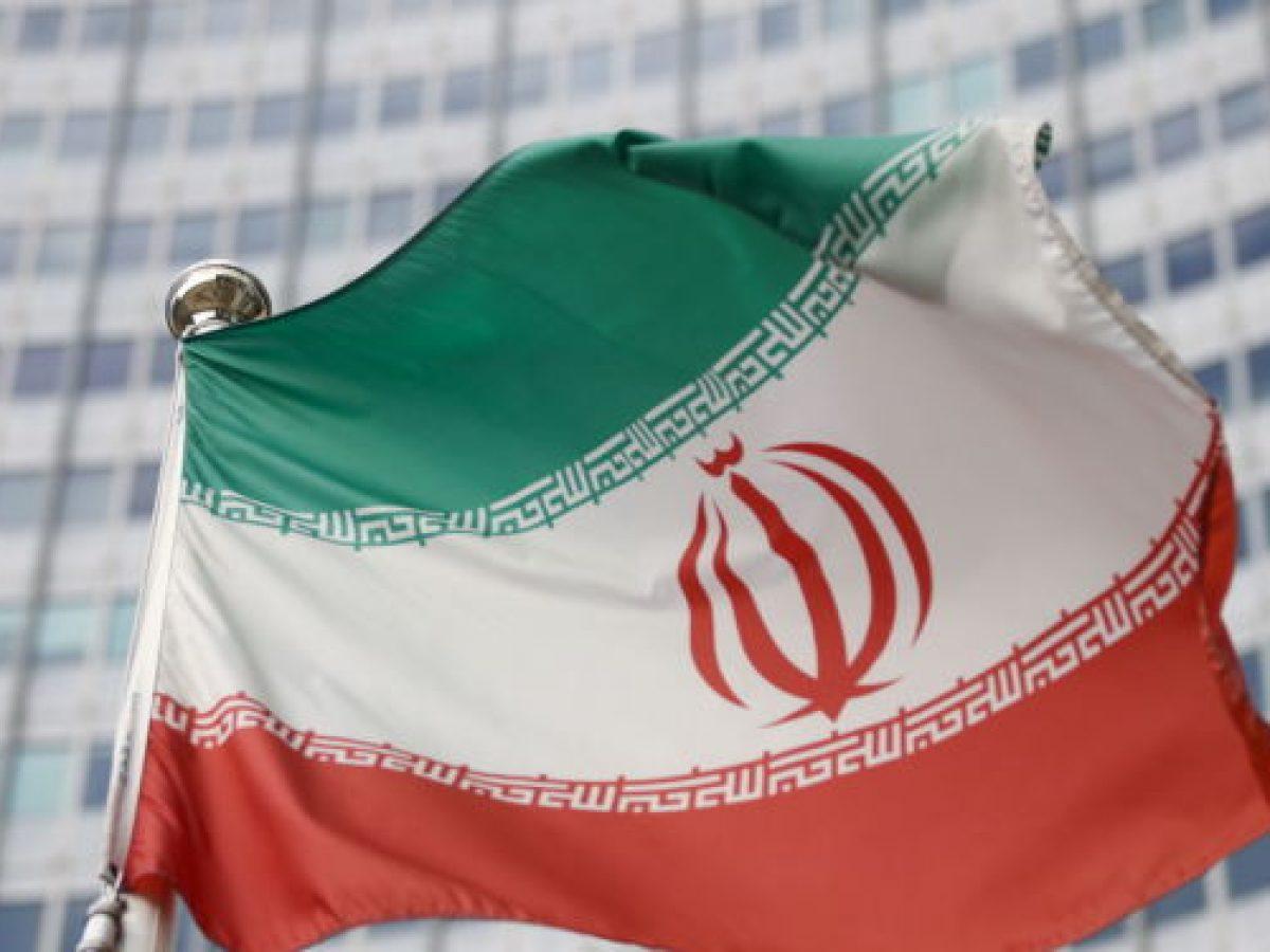 آژانس بینالمللی انرژی اتمی : عدم اجازه ایران برای تعویض کارت حافظه دوربینهای نظارتی تاسیسات کرج