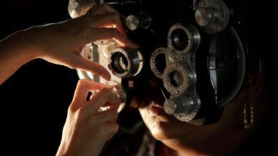 محرومیت میلیونها نفر از خدمات چشمپزشکی به علت اعتصاب جامعه اپتومتریستهای انتاریو