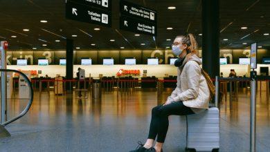تصویر از کاناداییها در دوران کووید-۱۹ به کدام کشورها میتوانند سفر کنند؟