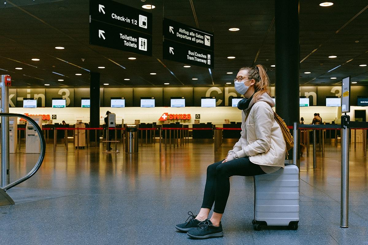 کاناداییها در دوران کووید-19 به کدام کشورها میتوانند سفر کنند؟