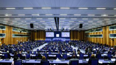 تصویر از آمریکا و اتحادیه اروپا از ایران میخواهند به بازرسان اجازه دسترسی به تاسیسات تسا کرج را بدهد