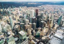تصویر از چگونه ممکن است ممنوعیت خرید خانه توسط خارجیها در کانادا نتیجه معکوس به بار آورد؟