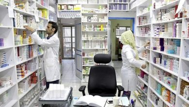 تصویر از وزارت خارجه آمریکا درباره انتقاد پوتین به تحریمهای ایران گفت دارو و تجهیزات پزشکی تحریم نیست