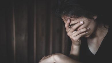 تصویر از دولت کبک طرح جدیدی برای خدمات مشاوره حقوقی به قربانیان خشونتهای جنسی و خانگی ارائه میدهد