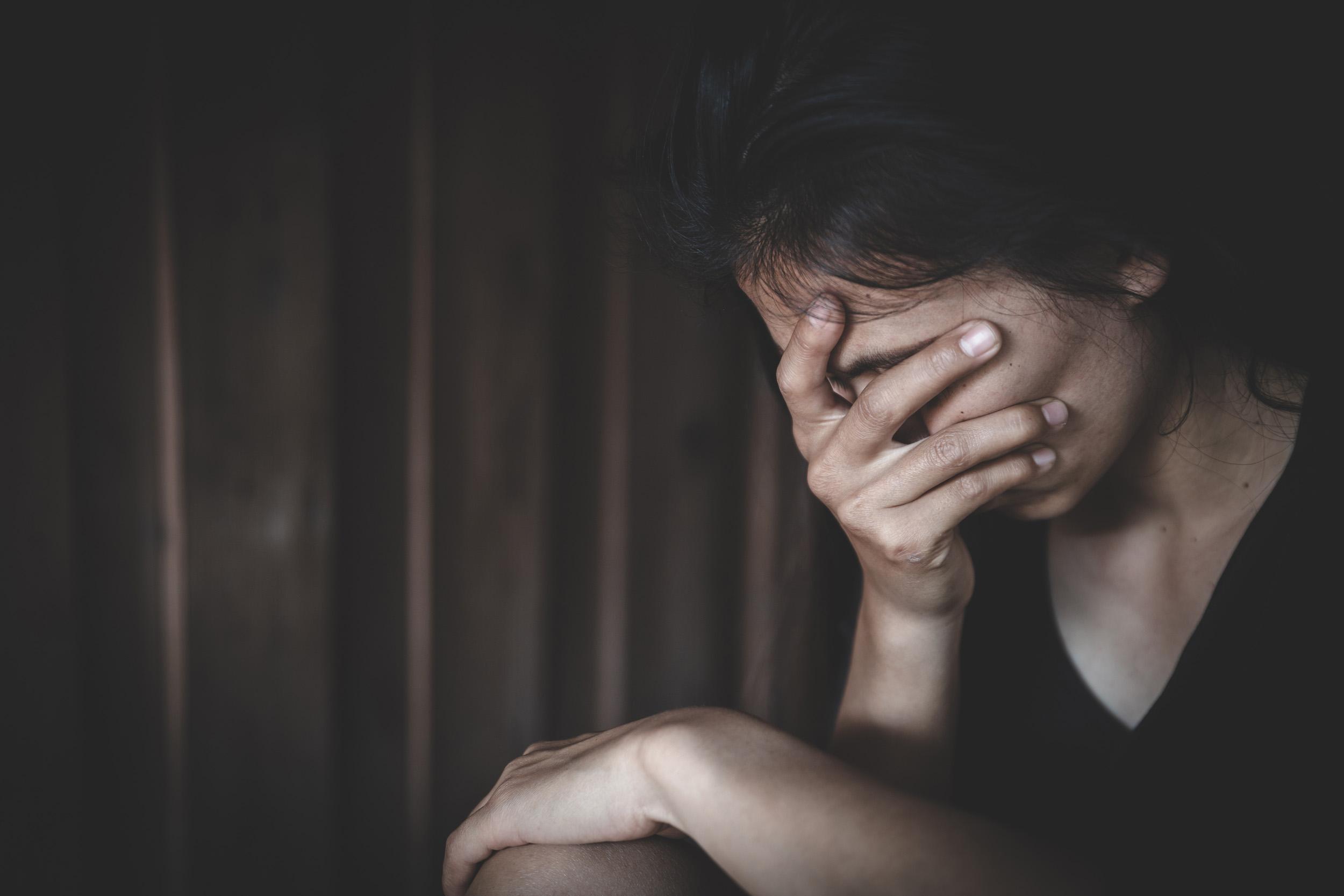 دولت کبک طرح جدید برای خدمات مشاوره حقوقی به قربانیان خشونتهای جنسی و خانگی ارائه میدهد