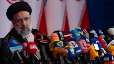 تصویر از گزارش اخیر آژانس بینالمللی انرژی اتمی : احتمال دستیابی ایران به سلاح هستهای تا یک ماه آینده
