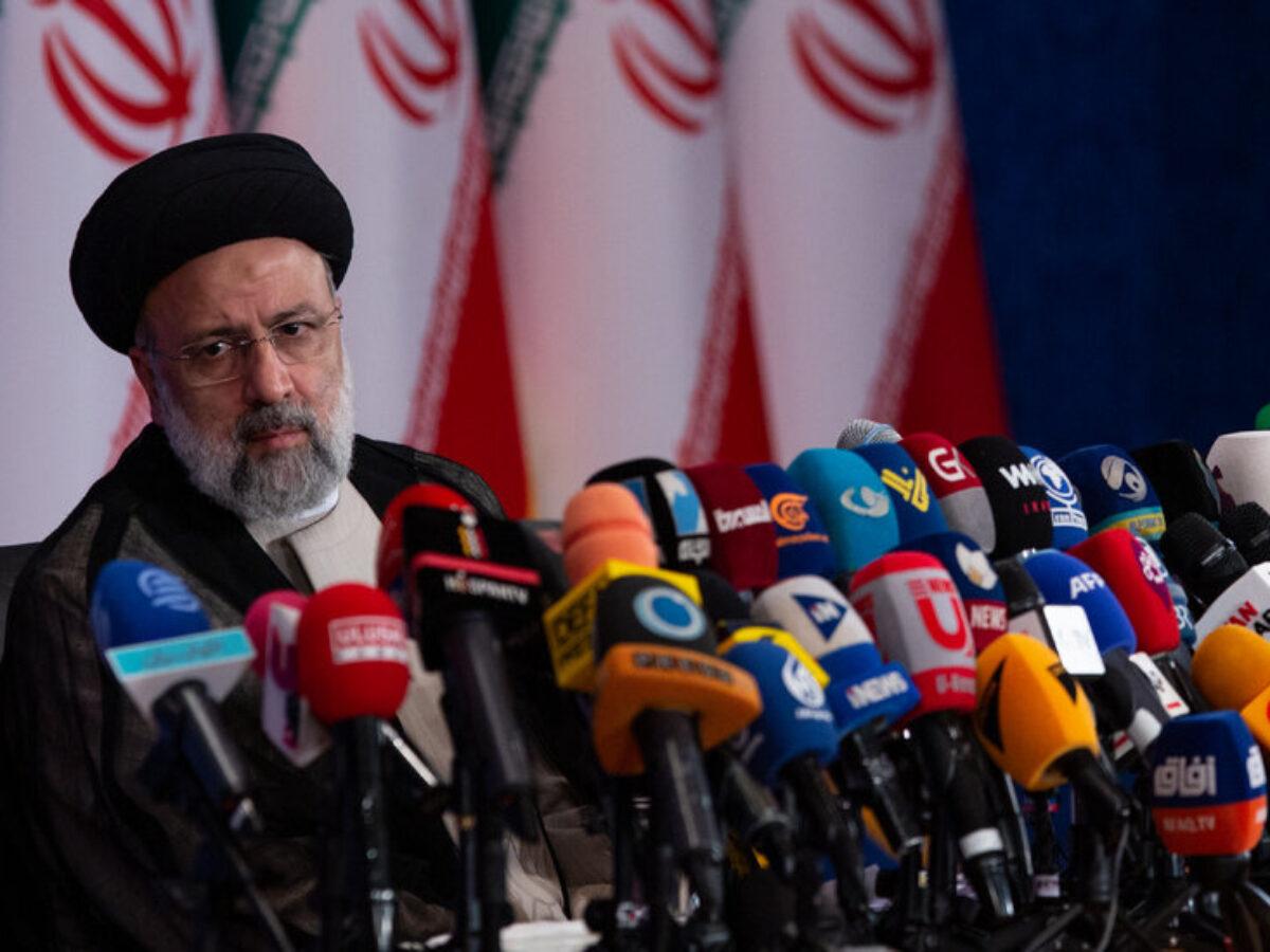 گزارش اخیر آژانس بینالمللی انرژی اتمی : احتمال دستیابی ایران به سلاح هستهای تا یک ماه آینده