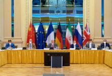تصویر از جو بایدن میگوید ایالاتمتحده به توافق هستهای بازمیگردد «اگر ایران نیز همین کار را انجام دهد»