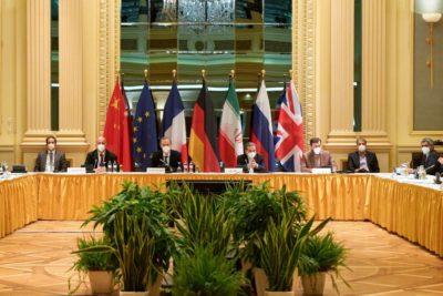 وزیر خارجه آمریکا از ایران می خواهد که بدون تاخیر به مذاکرات هسته ای بازگردد |