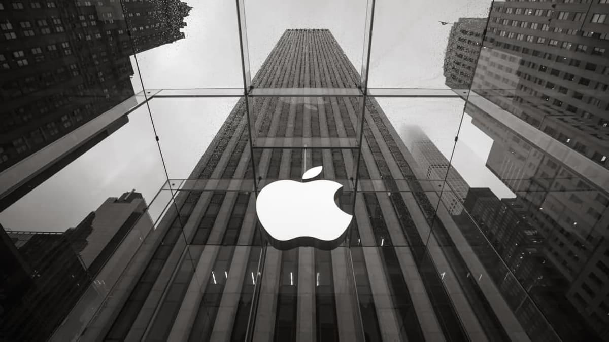 آپدیت سراسری اپل در پی کشف رخنه امنیتی توسط سیتیزن لب در دانشگاه تورنتو