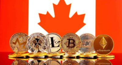 هشدار نهادهای نظارتی کانادا به شرکتهای کریپتو در مورد تبلیغات و بازاریابی «سبک قمار»