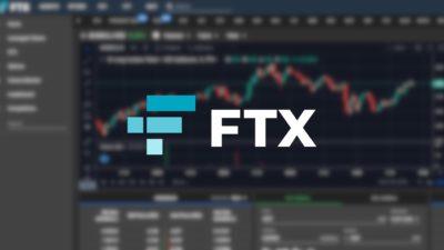 صرافی FTX قصد دارد کاردانو و پولکادات را به فهرست معاملات اسپات خود اضافه کند