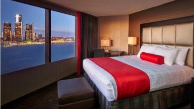تصویر از صنعت بهشدت آسیبدیده هتلداری تورنتو امیدوار است با لغو محدودیتهای مسافرتی شاهد بهبود باشد