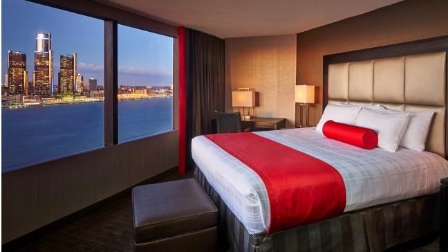 صنعت بهشدت آسیبدیده هتلداری تورنتو امیدوار است با لغو محدودیتهای مسافرتی شاهد بهبود باشد