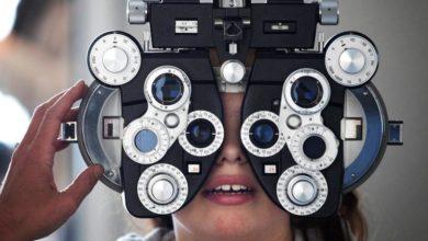 تصویر از محرومیت میلیونها نفر از خدمات چشمپزشکی به علت اعتصاب جامعه اپتومتریستهای انتاریو